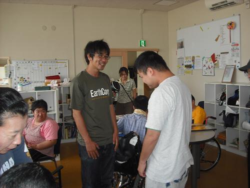 201208_01_04.jpg