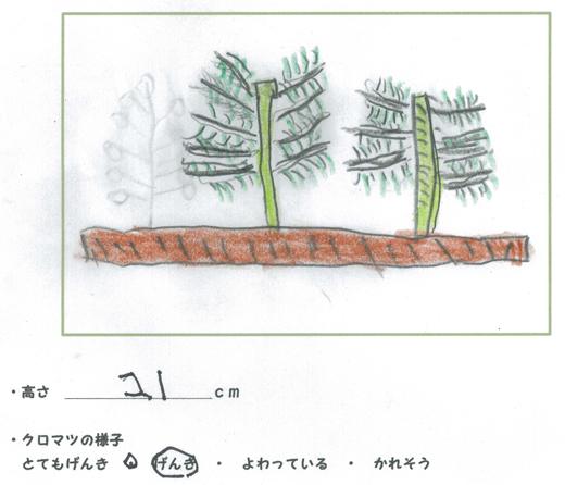 201208_01_06.jpg